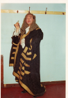Iolanthe_1969_-_Alistair_Fulton_(Lord_Chancellor_-_looking_suitably_snooty).jpg...